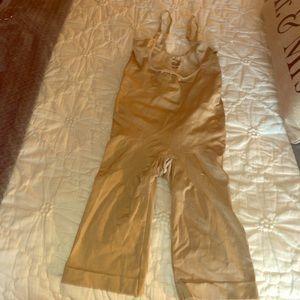 Bodysuit Shapewaer
